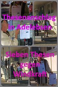 collage7 Thesenklein